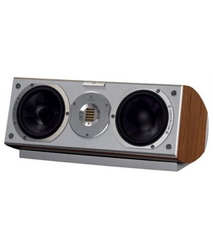 Центральный канал Audiovector SR C Avantgarde Cherry