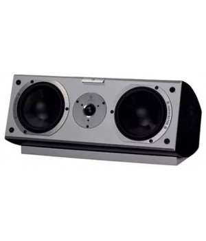 Центральный канал Audiovector SR C Super Black