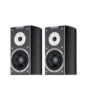 Полочная акустика Audiovector SR 1 Super Black