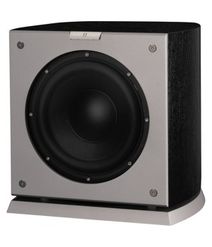 Сабвуфер Audiovector SR Sub Avantgarde Black
