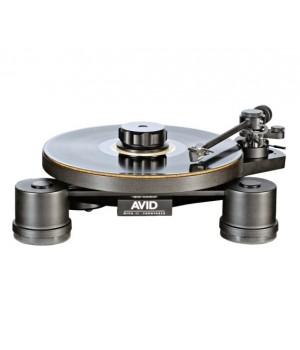 """Проигрыватель виниловых дисков Avid Ingenium 9"""" (Pro-Ject)"""