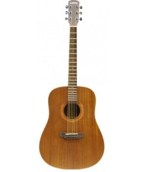 Акустическая гитара BULLDOG DN-Sigma 5EQ