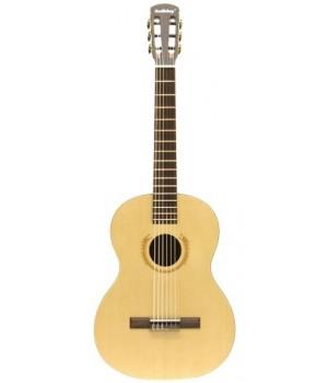 Классическая гитара BULLDOG CL-Omega 3EQ