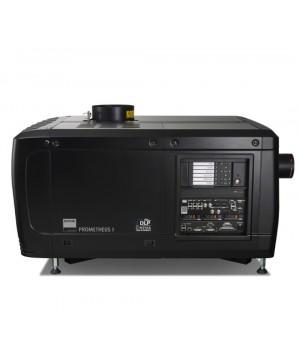 DCI проектор Barco Residential Prometheus I Lens 4