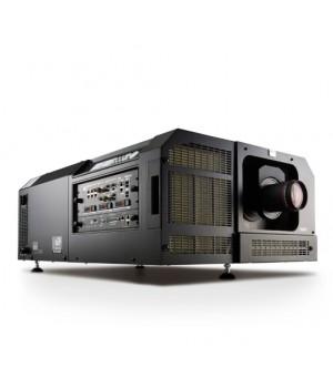 DCI проектор Barco Residential Zeus HC Lens 3