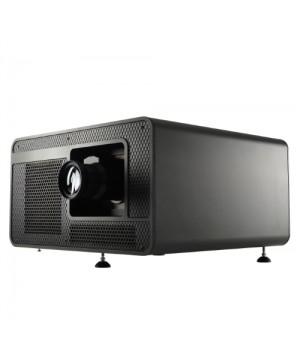 DCI проектор Barco Residential Athena HC Lens 2