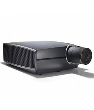 Лазерный проектор Barco F80-4K7 без линз