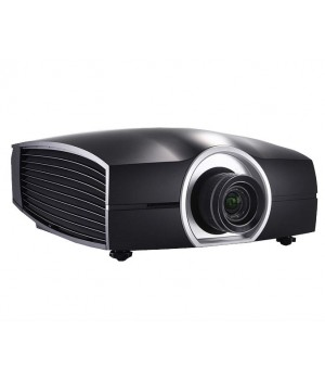 Лазерный проектор Barco RLS-W6L BODY ONLY (PGWU-62L-K) Без линзы