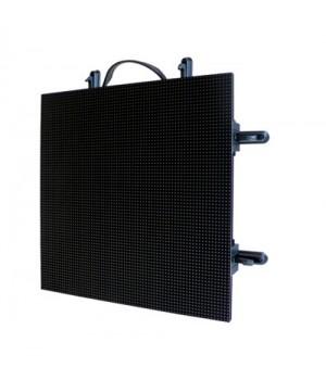 LED дисплей Barco C5 R9052928