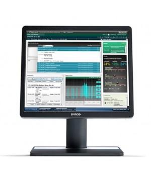 LCD-дисплей Barco MDRC-1219 (TS) black