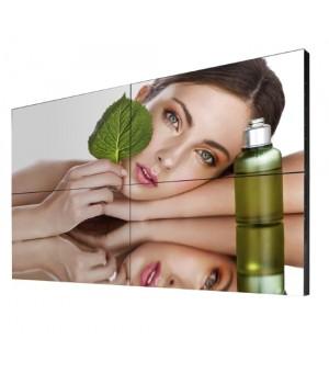 LCD панель Barco EVD4621