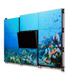 LCD панель Barco UNI-8000 View800nDP1.1 PS MNT
