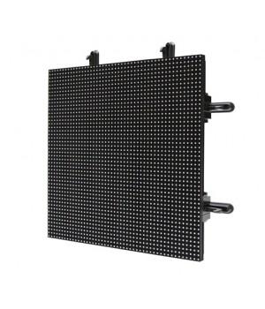 LED дисплей Barco C8 R90529431