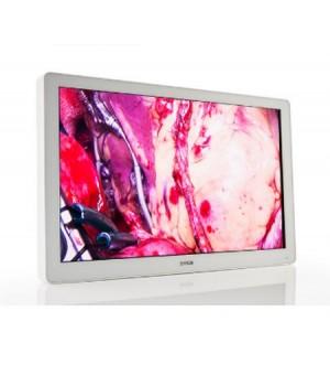 LCD дисплей Barco MDSC-2232