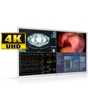 LCD дисплей Barco MDSC-8255