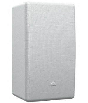 Трансляционная акустика Behringer CL106T-WH