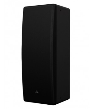Трансляционная акустика Behringer CL206T