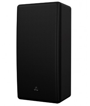 Трансляционная акустика Behringer CL3564