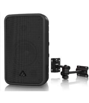 Настенная акустика Behringer CE500A-BK