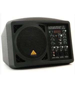 Активный монитор Behringer B207MP3