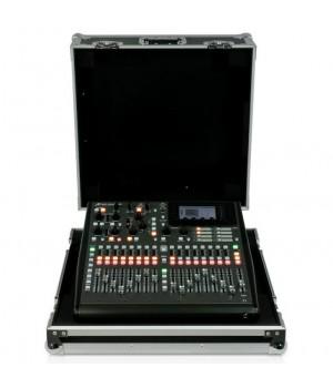 Цифровой микшер Behringer X32 PRODUCER-TP
