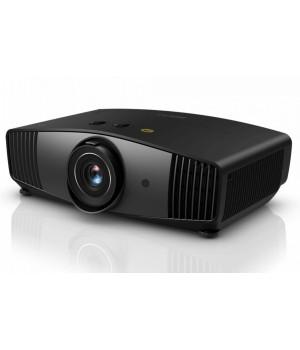 Кинотеатральный проектор BenQ W5700