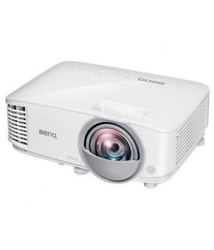 Мультимедийный короткофокусный проектор BenQ MW826ST