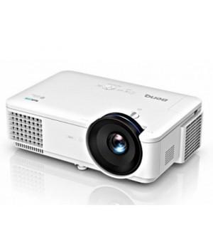 Мультимедийный проектор BenQ LW720