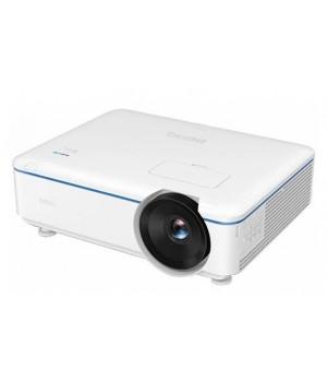 Мультимедийный проектор BenQ LU950