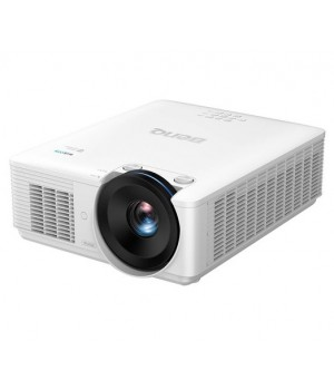 Мультимедийный проектор BenQ LU785
