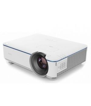 Мультимедийный проектор BenQ LK952