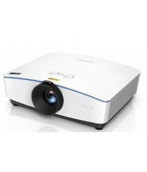 Мультимедийный проектор BenQ LH770