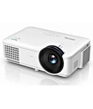 Мультимедийный проектор BenQ LH720
