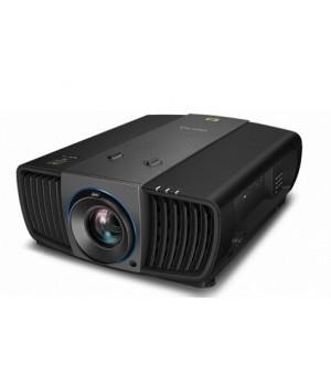 Мультимедийный проектор BenQ LK990