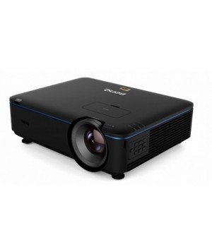 Мультимедийный проектор BenQ LK953ST