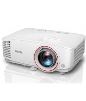 Кинотеатральный короткофокусный проектор BenQ TH671ST