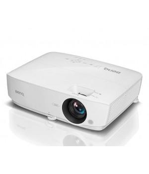Кинотеатральный проектор BenQ TH535