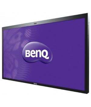 ЖК-панель BenQ TL550