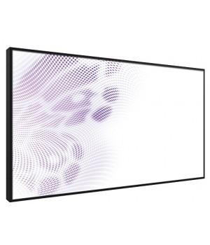 Панель LCD BenQ SV500