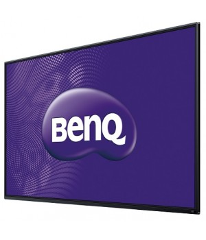 Панель LCD BenQ ST550K