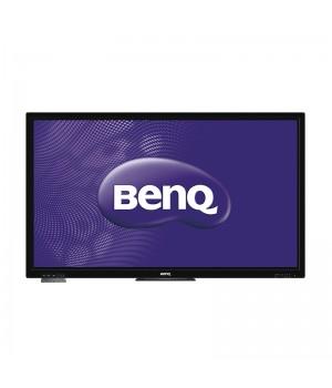 Интерактивная LED панель Benq RP652