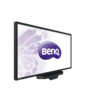 Интерактивная LED панель Benq RP551+