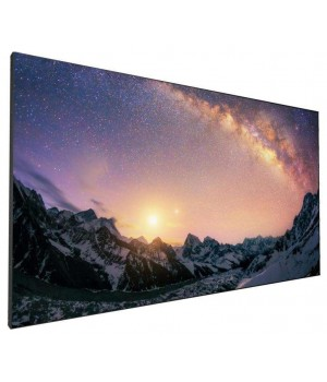 Панель LCD BenQ PL550