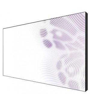 Панель LCD BenQ PH550