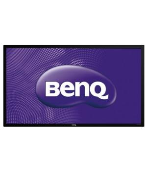 Интерактивная панель BenQ IL420