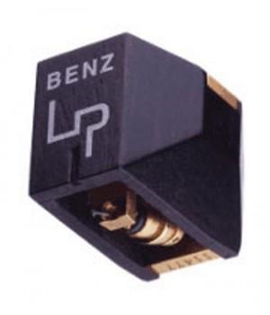 Головка звукоснимателя BENZ MICRO LP-S