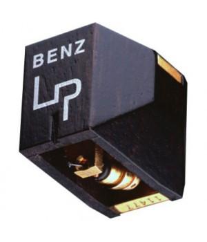 Головка звукоснимателя BENZ MICRO LP-S mono