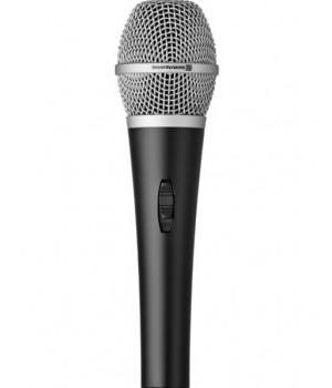 Динамический микрофон Beyerdynamic TG V35ds