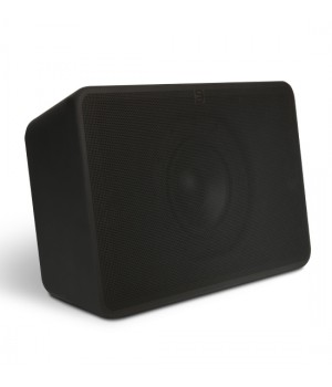 Сабвуфер Bluesound PULSE SUB black