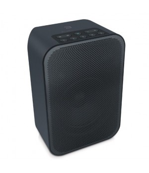 Медиаплеер Bluesound PULSE FLEX black